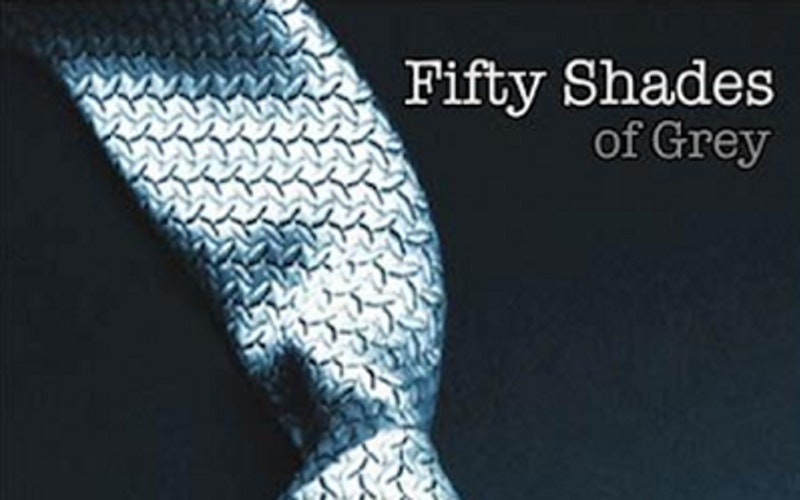 Do women really want fifty shades of grey think christian for Fifty shades of grey 2