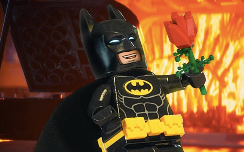 The love connection in the lego batman movie think christian movies the love connection in the lego batman movie fandeluxe Images