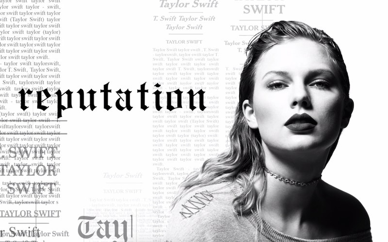 """Taylor Swift gets ninth number 1 Billboard album with """"Fearless (Taylor's Version)"""""""